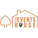 Our Client - The Event House