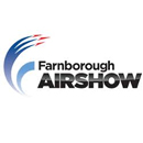 Our Client - Farnborough AirShow