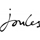 Our Client - Janles