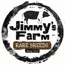 Our Client - Jimmy's Farm