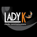 Our Client - Lady K Media