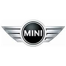 Our Client - Mini