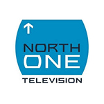 Our Previous Client - North one Tv