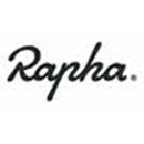 Our Client - Rapha
