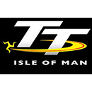 Our Client - TT Isle of man