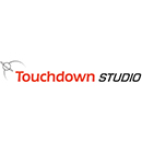Our Client - Touchdown Studio