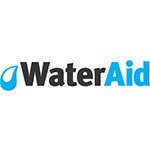Our Previoud Client - Water Aid