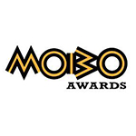 Our Previous event - Mobo Awards